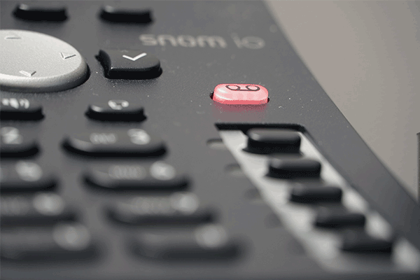Ventajas VOIP - Telefonía IP