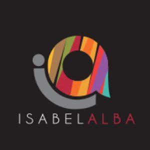 IsaAlba