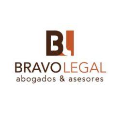 bravo_legal