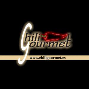 chili_gourmet