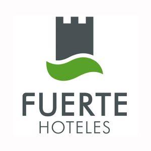 fuerte_hoteles