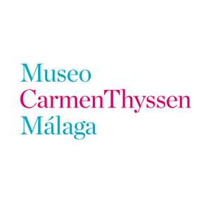 museo_carmen_thyssen
