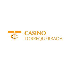 casino_torrequebrada