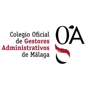 coga_malaga