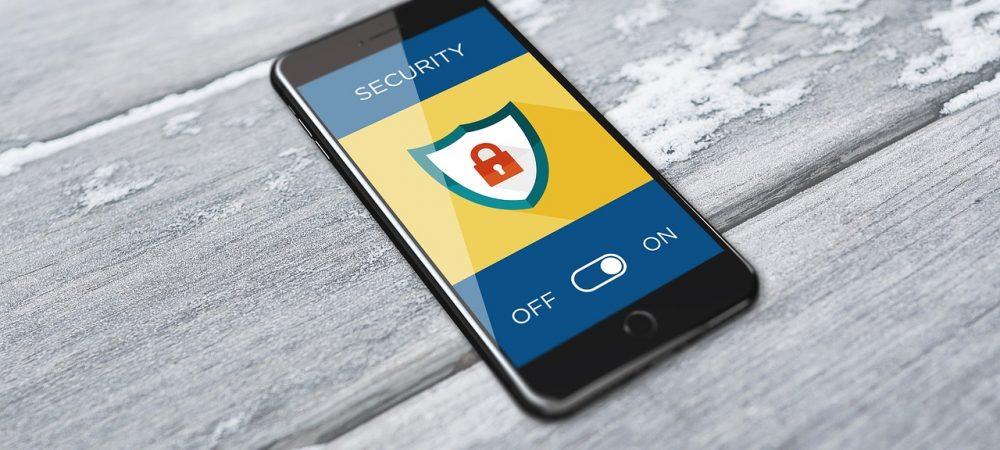 Ciberseguridad Destacada