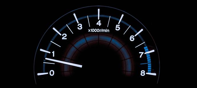 Velocidad-Wordpress-Destacada