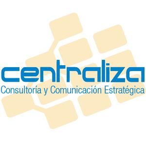 centraliza-consultoria-y-comunicacion-estrategica