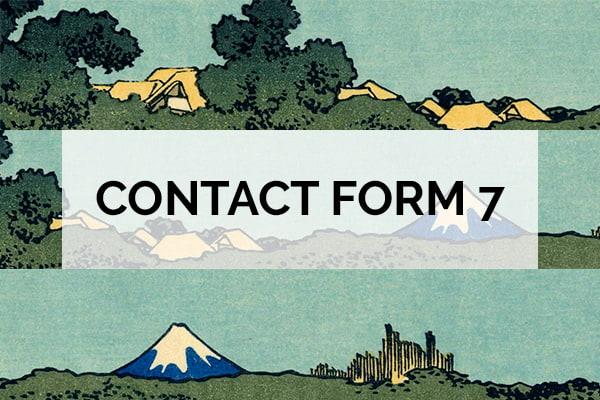 contact-form-7-header