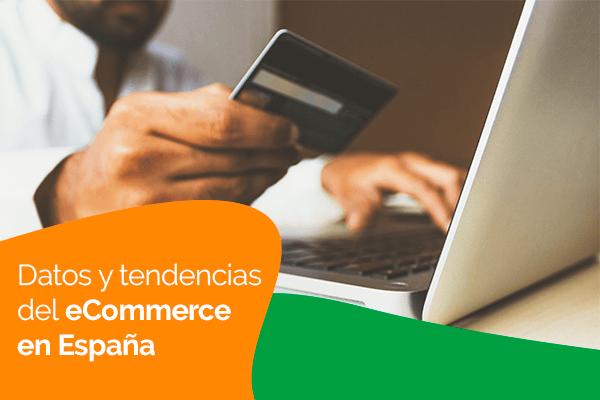 eCommerce-tendencias